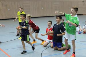 sportklasse_3