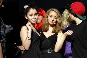 theater_chantalle_muss_wech_4