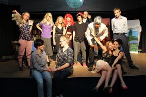 theater_chantalle_muss_wech_8