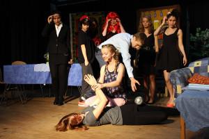 theater_chantalle_muss_wech_9