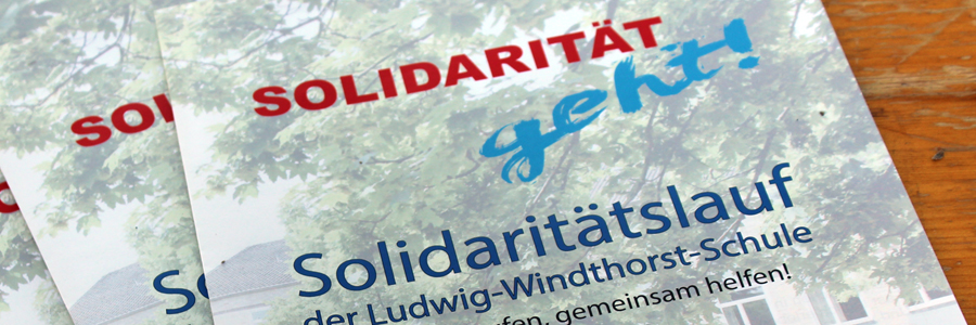 titel_solidaritaet_geht