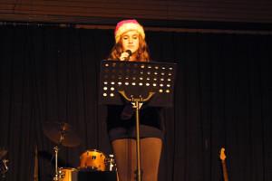 weihnachtsmusik_2014_16