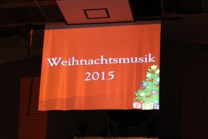 weihnachtsmusik_2015_luwi_01