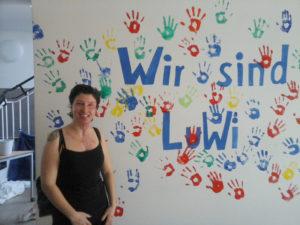 wir_sind_luwi_aktion_01